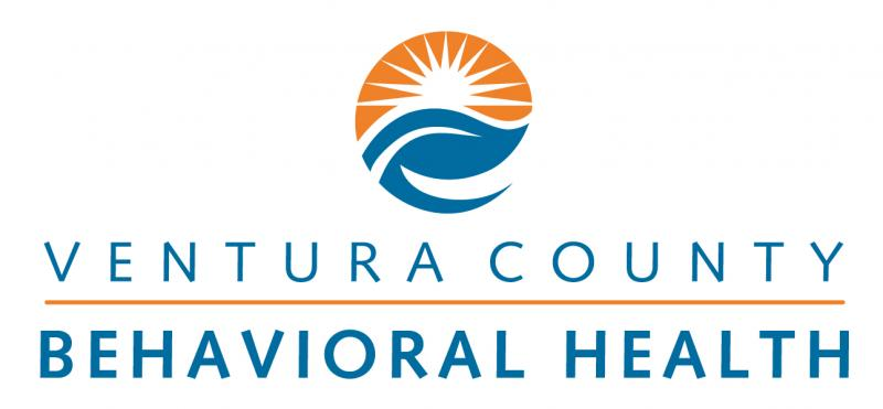 Ventura Clinic - Adult Mental Health Services